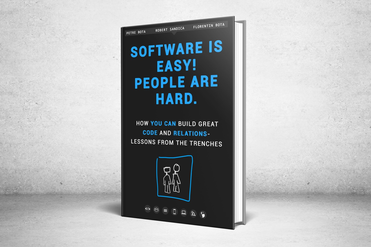 software-Is-easy-people-are-hard-book