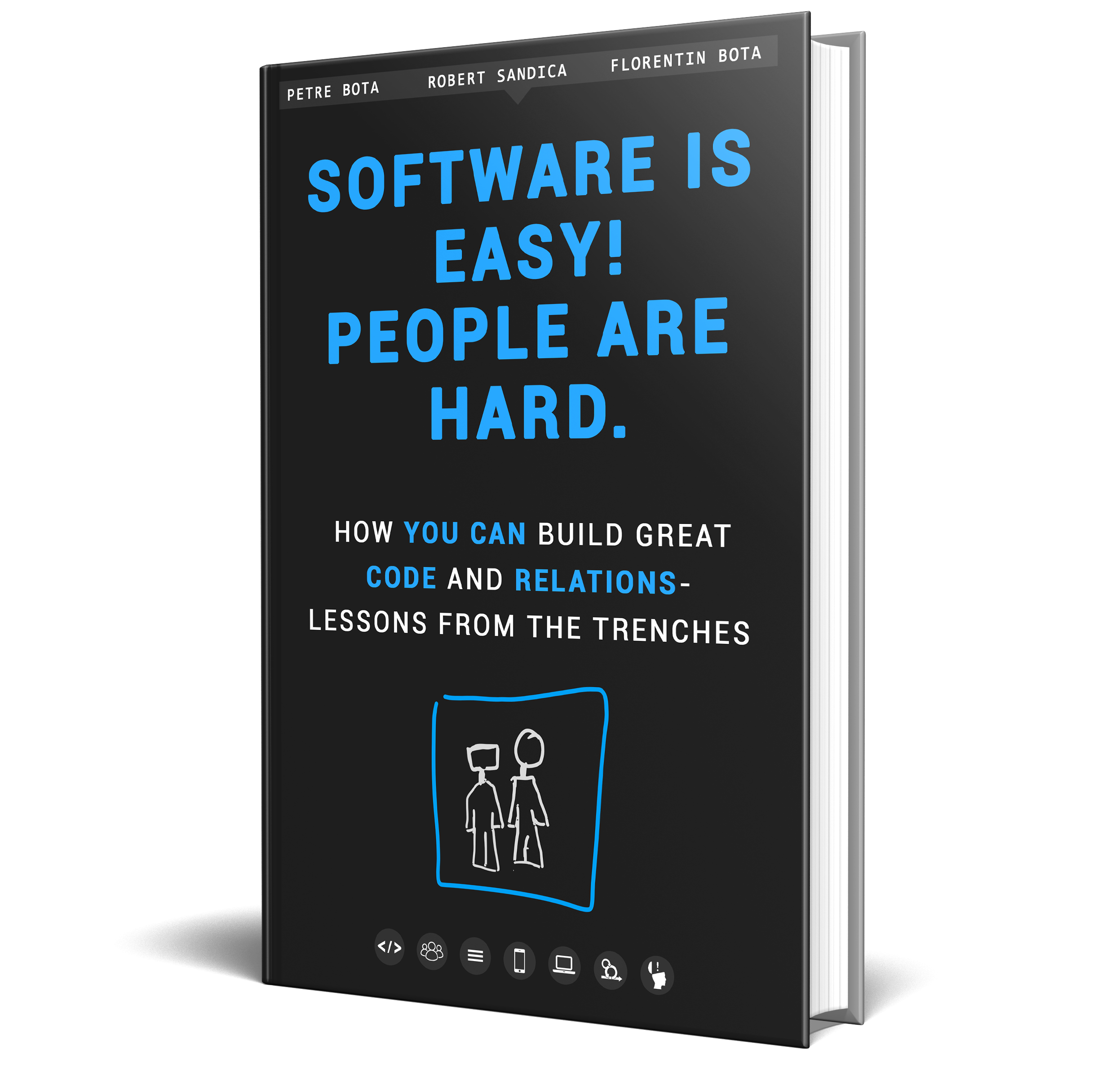 Software_is_easy_people_are_hard_book_image_buy